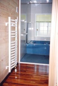浴室PH.jpg