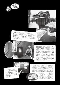 福寿草149号-3
